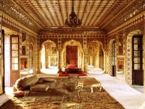 indian%20grand%20decor%20-%20city-palace-interior