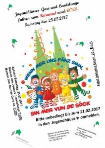 vorne-karneval-koln-2017