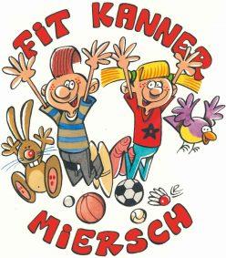 Logo FKM