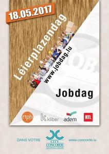 20170518CC_JobdagAffiche