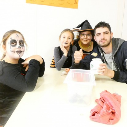 Halloweenparty 31.11.2017 (74)