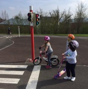 Activité vélos paques1 - Kopie