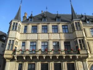 Altes_Rathaus_(Palais)