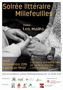 mf_dudelange_nov-2016_flyer-a5