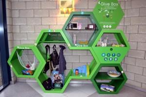 givebox_intradel
