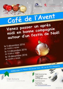 cafe-avent-2016