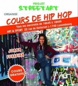 flyer-hiphop-726x1024