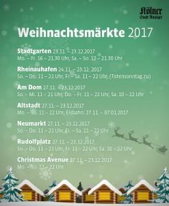 vs-weihnachtsmaerkte