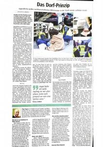 Luxemburger Wort Artikel